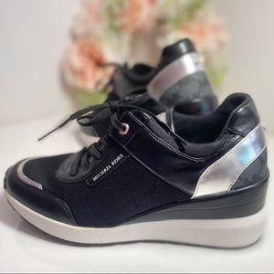 🆕 Michael Kors Sneaker/Trainer NWT